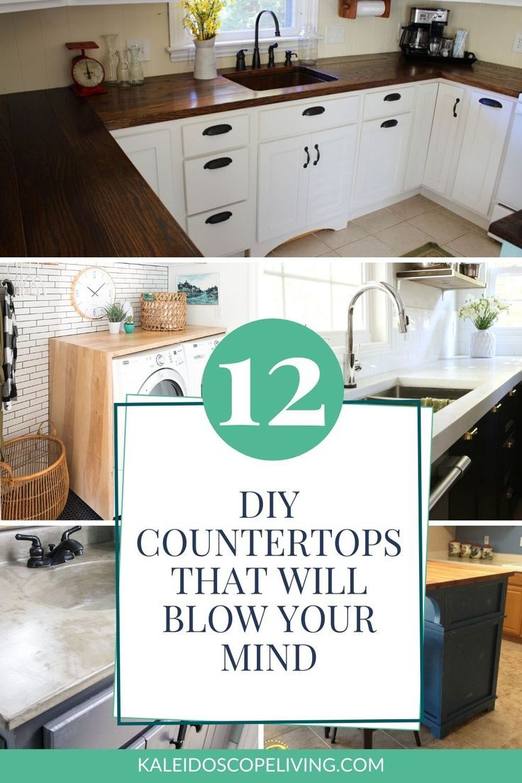 700 Kitchen Ideas And Decor In 2021 Diy Remodel
