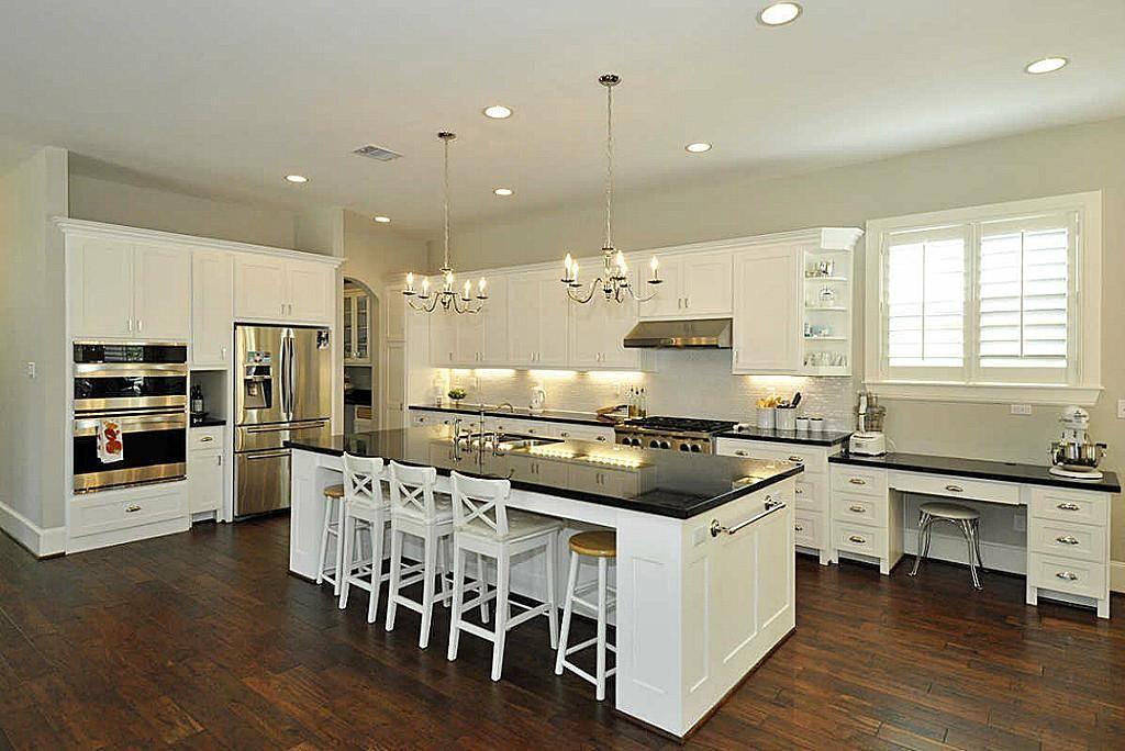 4341 verone st bellaire tx 77401  photo kitchen  island kitchen with granite counter 4341 verone st bellaire tx 77401  photo kitchen  island kitchen      rh   pinterest com