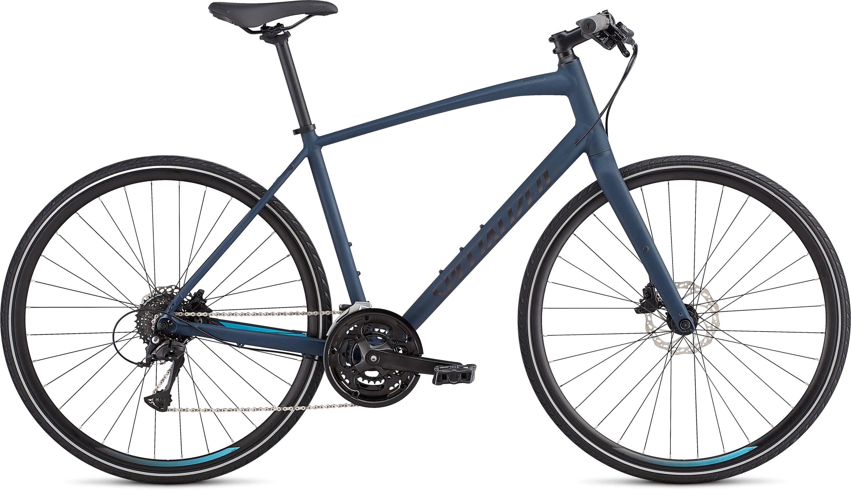Men's Sirrus SL Cool bicycles, Bike, Bike trails