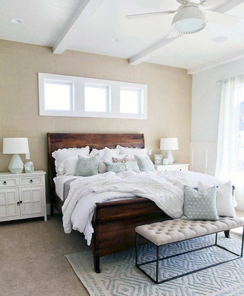 Beautiful Bedroom Furniture Sets For Small Rooms To Inspire You Wood Bedroom Furniture Dark Wood Bedroom Furniture Brown Furniture Bedroom