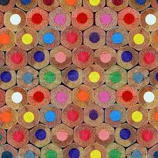 multi photo wallpaper - Google Search graphic design inspiration | digital media arts college | www.dmac.edu | 561.391.1148
