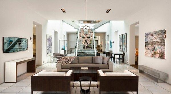 Exceptional Top 50 Interior Design Stores In Florida | Miami Design District | Page 36
