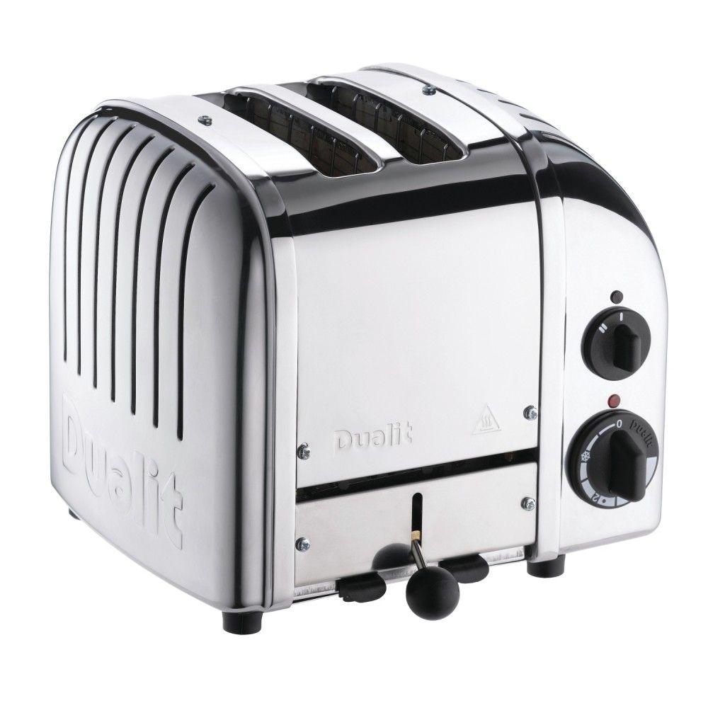 Dualit Toaster Steamer Trading Cookshop | Steamer | Köket ...