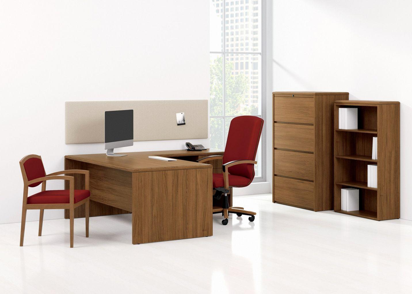 Used Office Furniture Roanoke Va