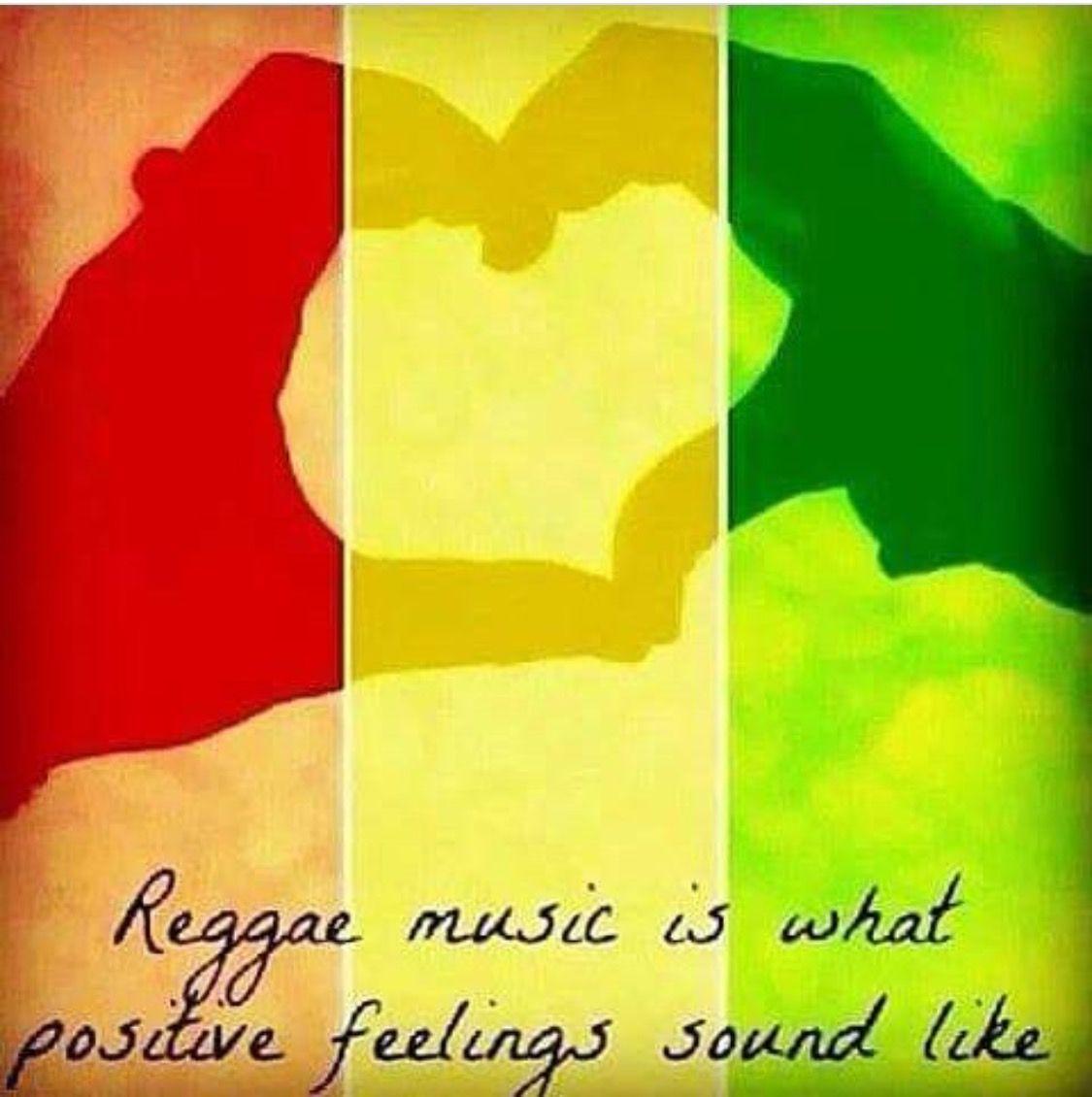 Rasta Love Quotes Pinsenecca Jo Alleyne On I Am Without An Apologyrastafari