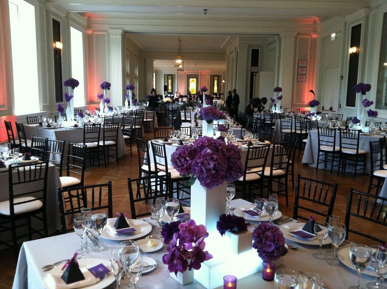 Cheap Wedding Centerpiece Ideas Chicago VenuesUnique