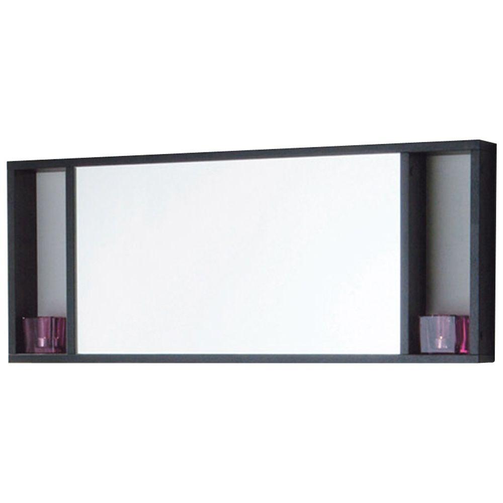 mirror bathroom wall cabinet. bathroom mirror cabinet 1000mm wall