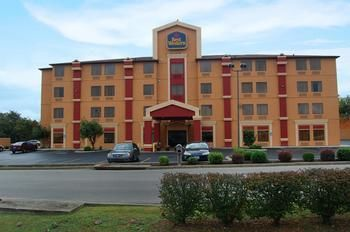 Find Hotel At Lake Cumberland Kentucky United States Of America