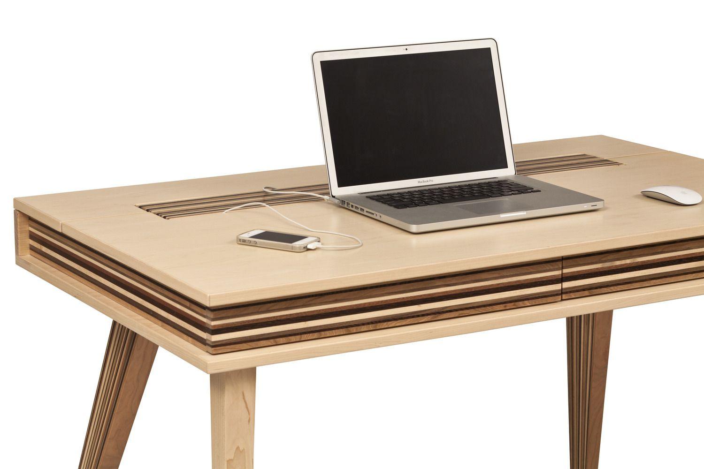 Midcentury Modern Computer Desk Mid Century Writing Desk Modern Computer Desk Mid Century Desk