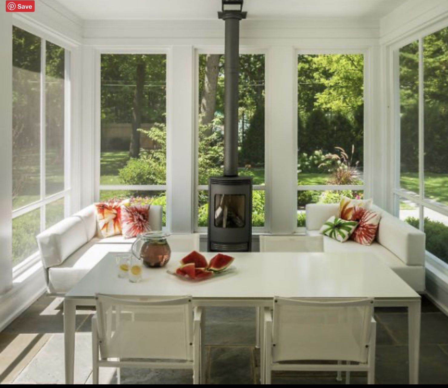 Small Room Addition Ideas: Cole On Sunroom Addition In 2020