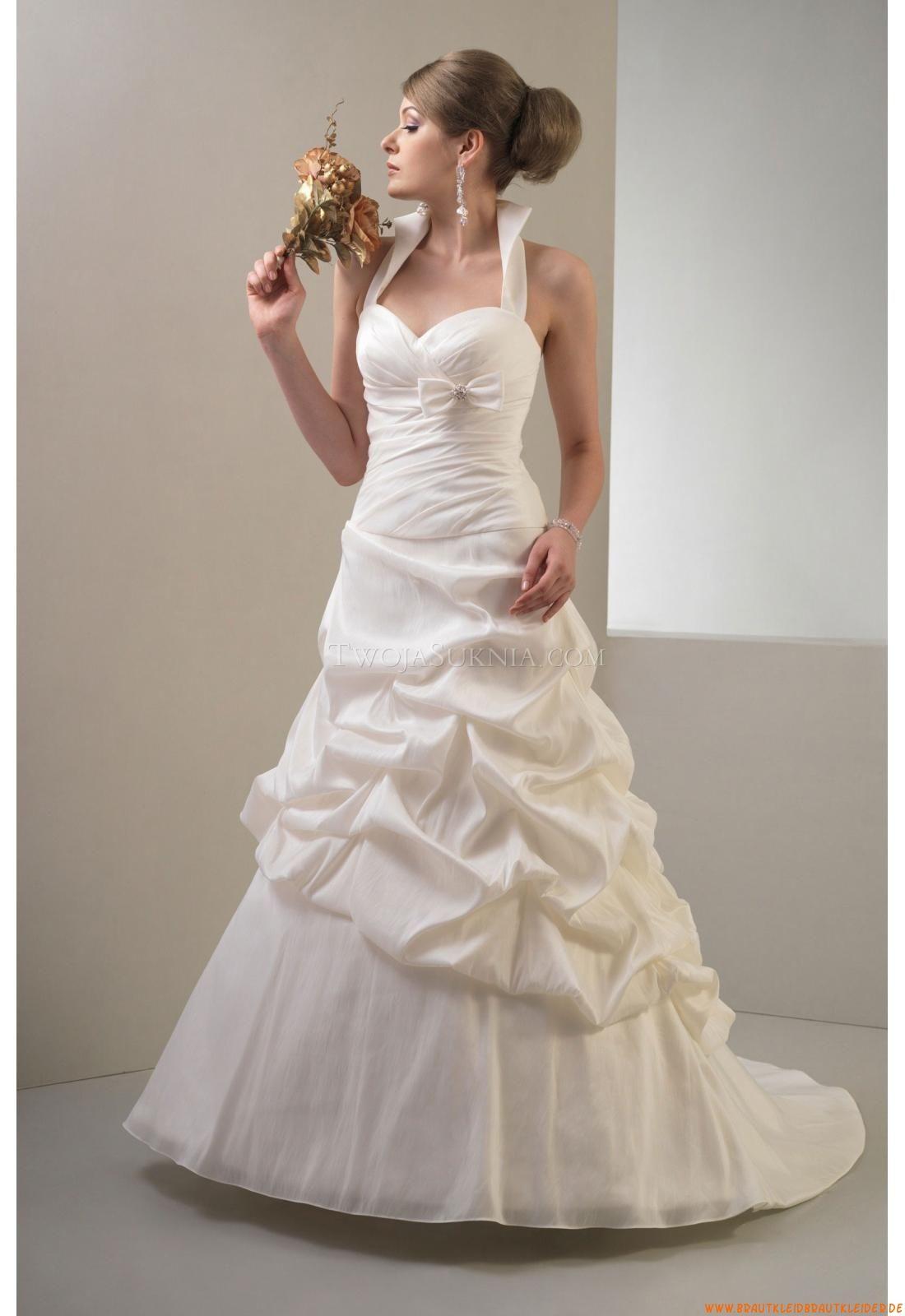 Sexy & Modern Günstige Brautkleider   Hochzeitskleider   Pinterest ...