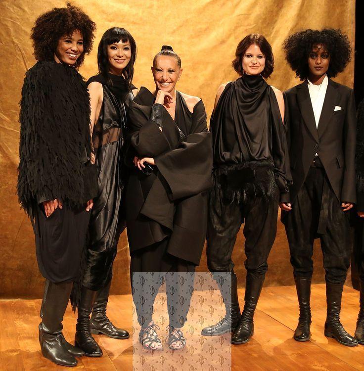 13+ Glorious Urban Fashion Hipster Ideas - Black - #black #Fashion #Glorious #Hipster #Ideas