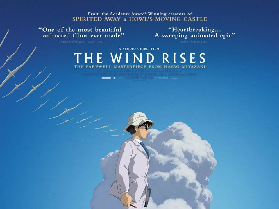 The Wind Rises https://www.facebook.com/goodmoviesuggestions/photos/pb.254878828003560.-2207520000.1443760346./344904782334297/?type=3