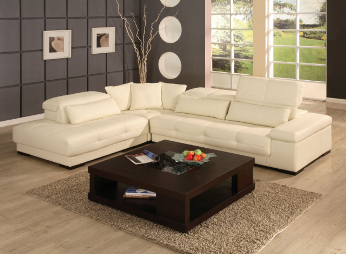 Superbe 2017 Comfortable Leather Sofas; A Maximum Comfort And Style To Living Spaces