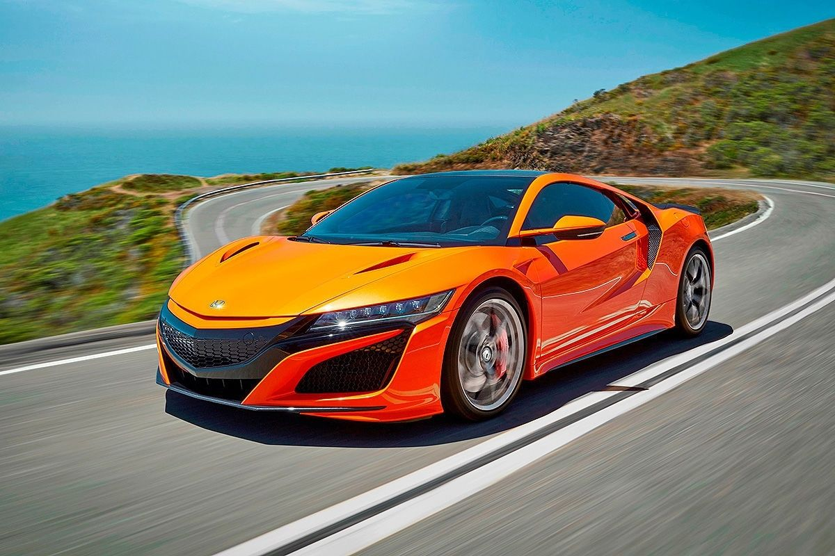 2020 Honda S2000 Release Specs And Review Nsx Acura Nsx Honda Sports Car