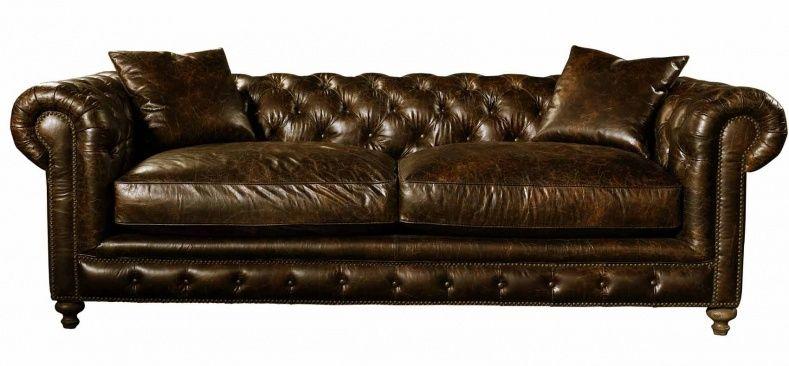 spectra home sofa blogs workanyware co uk u2022 rh blogs workanyware co uk