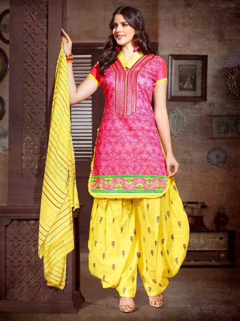 latest indian party wear shalwar kameez collection 2016