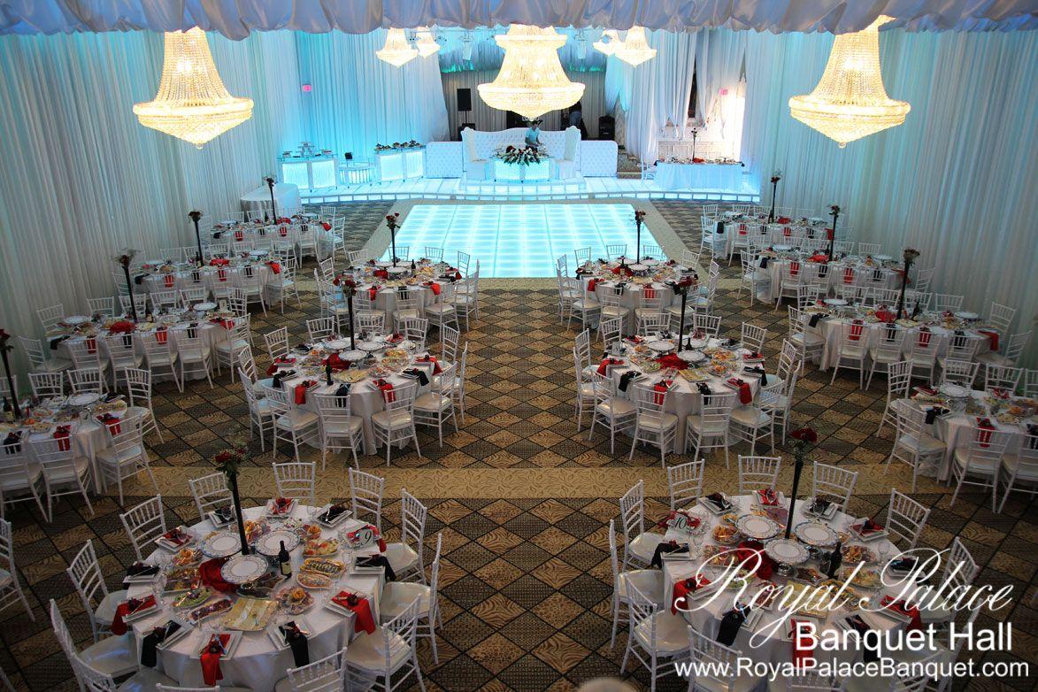 Wedding Venue Events Royal Palace Banquet Hall Glendale CA 8185023333