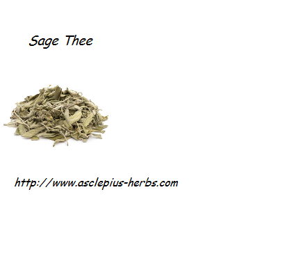 http://www.asclepius-herbs.com