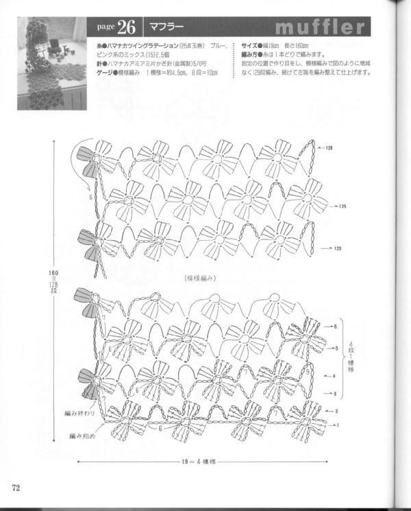 [gráfico+flores.JPG]