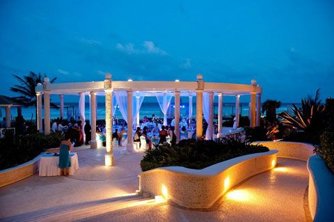 Cancun Wedding Packages A Guide To Resort Destination In Mexico