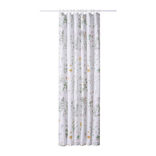 Us Furniture And Home Furnishings Home Furnishings Curtains