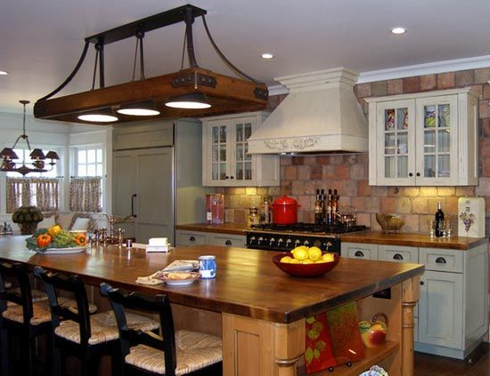Great Room Design Ideas open living kitchen design small open living room kitchen design Muted Colors