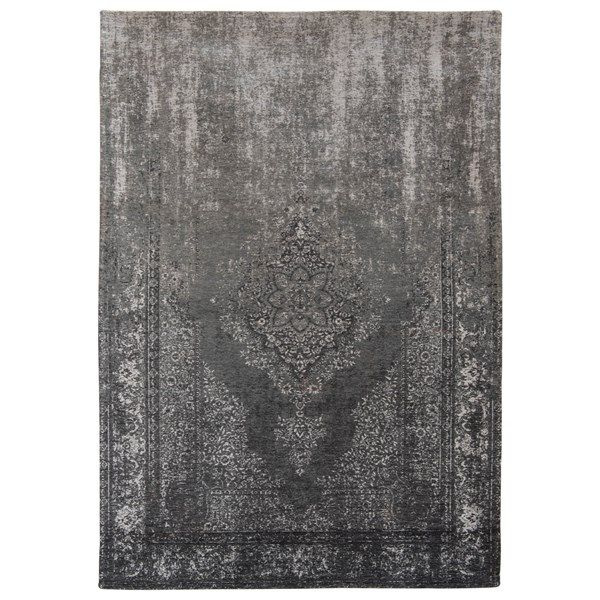 Fading World Generation 8639 Grey Neutral Rugs Free Uk Delivery The Rug Seller Rugs On Carpet Silver Grey Rug Black And Grey Rugs