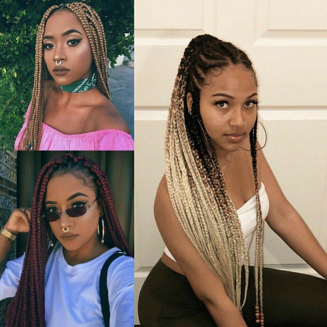 braided hair, african hairstyles, braided hairstyles, ghana