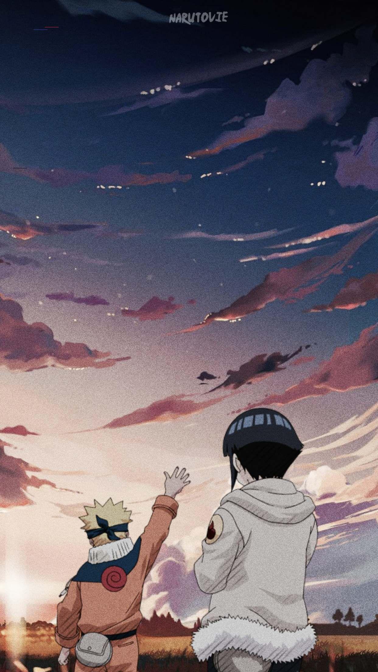Pin by oger hunter on Naruto wallpaper Wallpaper naruto