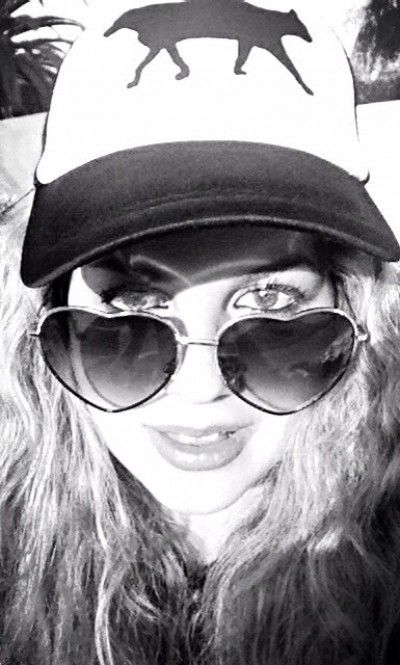 #Glasses #Pretty #Eyes #Smile #Jewish #blackandwhite #photography