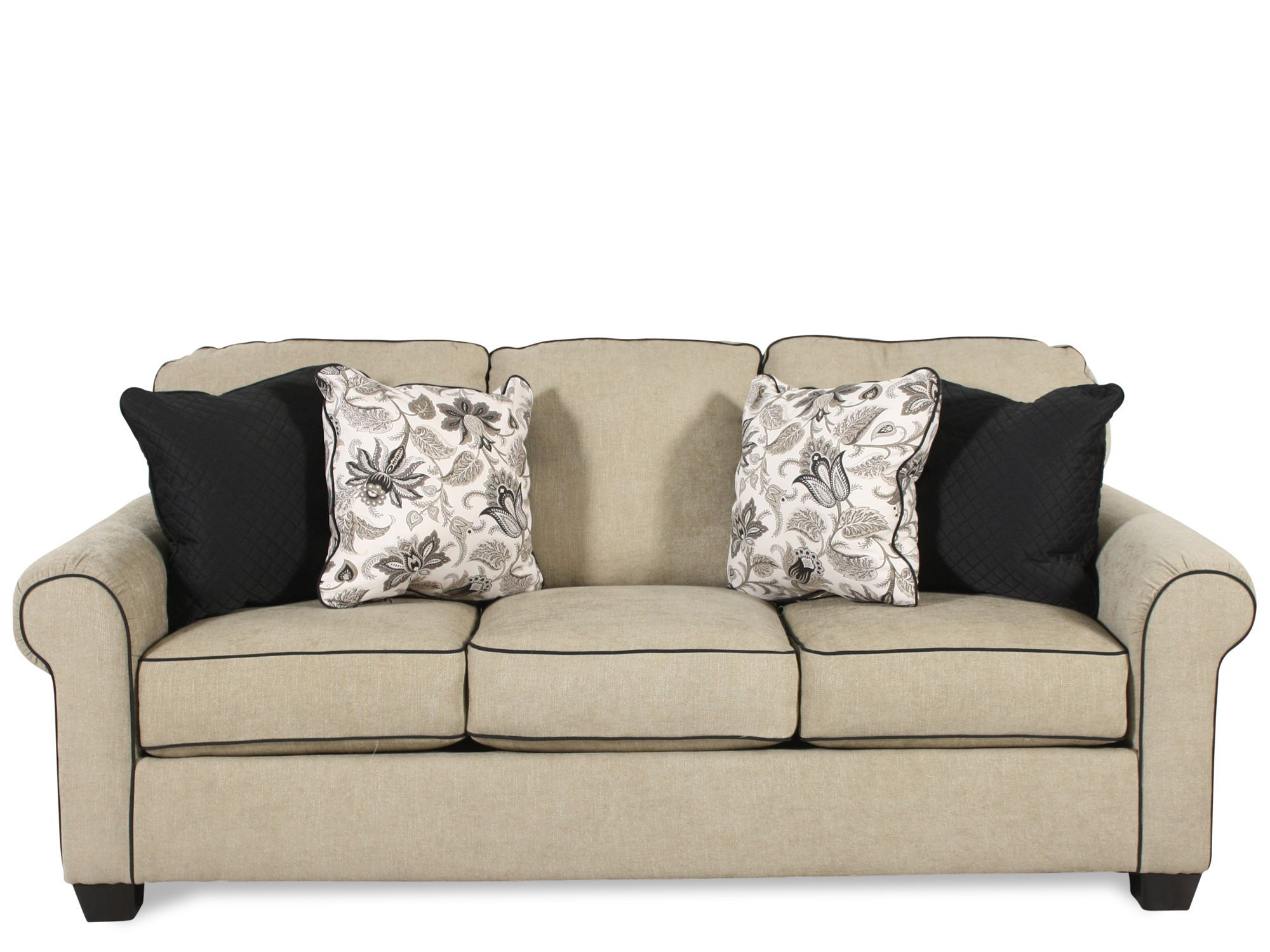 Best Mathis Brothers Couch Cheap Living Room Furniture 400 x 300