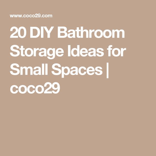Coco29