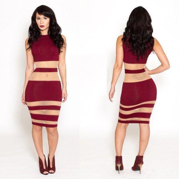 Classy dresses for women evening