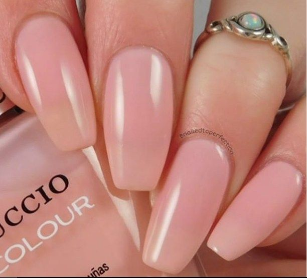 Gel Nails 2018 Trends Pretty 69 Photosartificial For Solar Vs Acrylic Fake Glue On Press Types Of Artificial