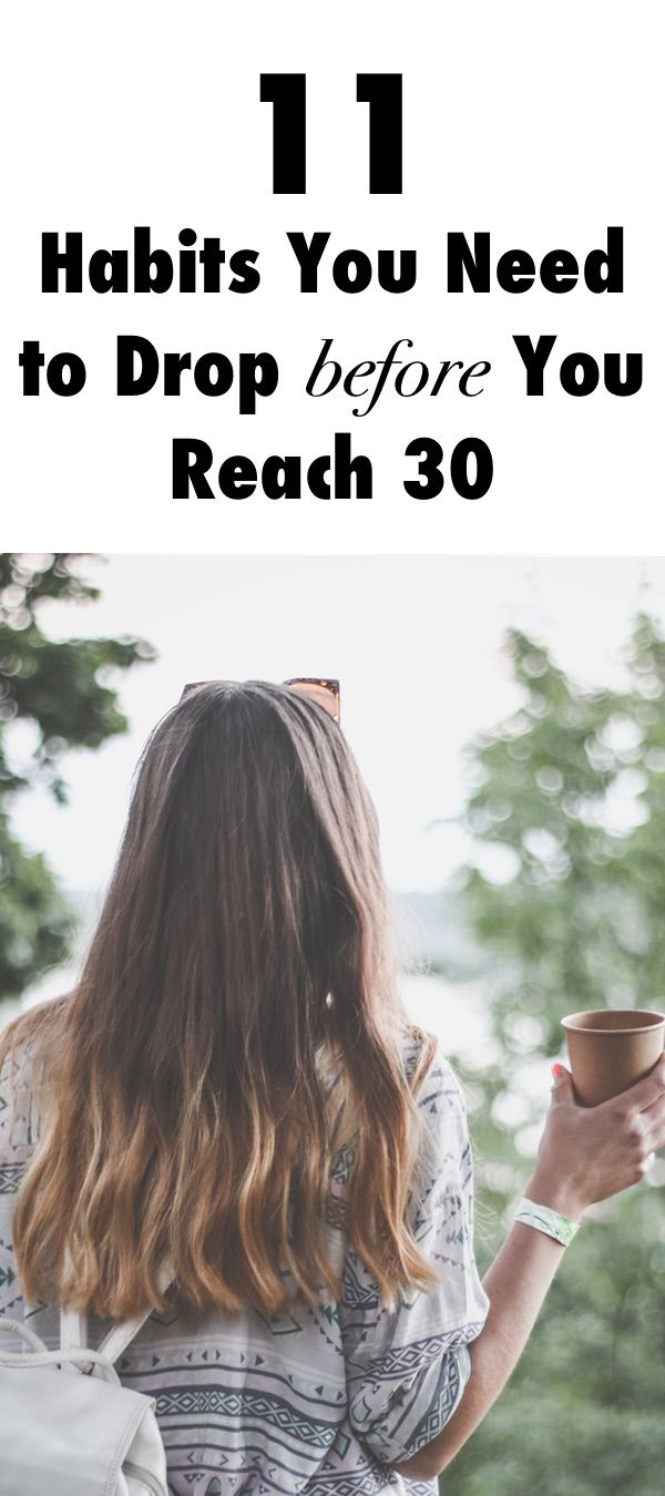 Itchy Scalp After Hair Color Here S Everything You Need To Know In 2020 Scalp Itch Hair Color Color Treated Hair