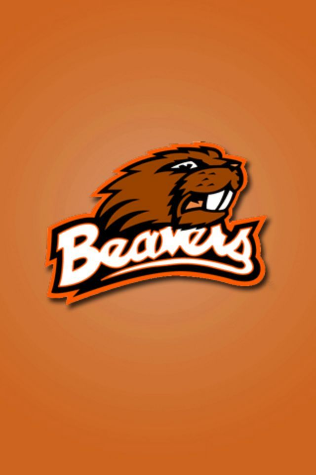 We Re All Family Here My Daughter Is Going For Her Engineering Program Here It S The Fourth Be Oregon State Beavers Oregon State Oregon State University