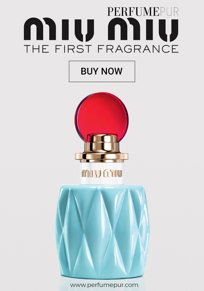 This Fragrance Was Created By Italian Fashion Designer Miu Miu With Givaudan And Perfumer Daniela Andrier It Was Released In 2 Miu Miu Miu Miu Dress Fragrance