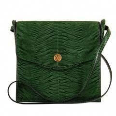 Photo of where are hermes handbags made #Hermeshandbags