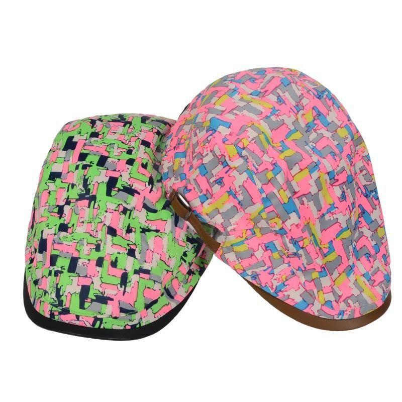 Newsboy Hat Geometric Golf Driving Summer Flat Cabbie Gatsby Beret Cap Goldtop #Goldtop #NewsboyCabbie #Daily