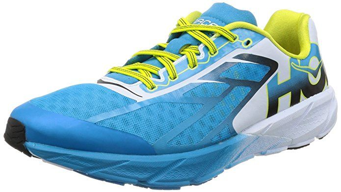 online store a2d25 6460d Amazon.com   Hoka One One Tracer Running Shoes - SS17 - 11 ...
