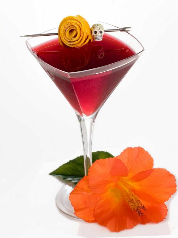 Day of the Dead drink recipes | drinks, cocktails & stuff w/ alcohol ...