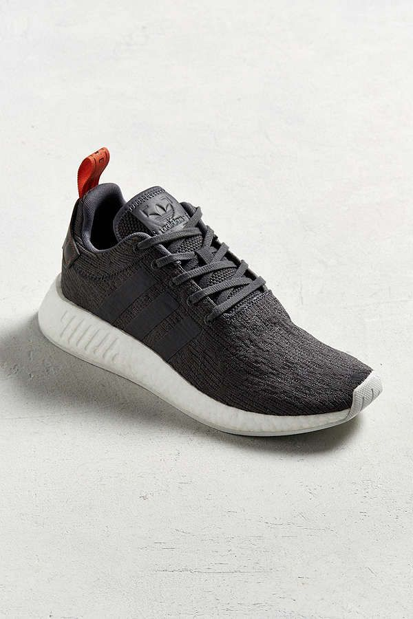 Venta Almacenista Geniue De Italia Para La Venta Sneakers Adidas NMD R2 Comprar Barato Con Tarjeta De Crédito La Calidad Del Envío Libre Barato tZTqjOc48