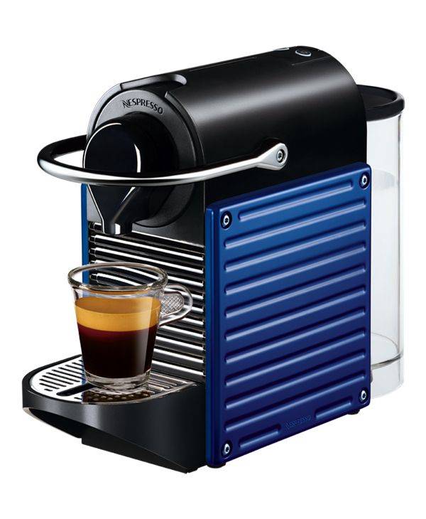 Best I Test Kaffemaskin Kapsel
