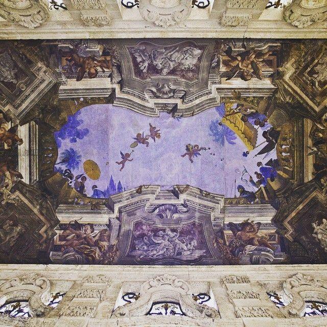 36d4ebceb05e835db9e879de4b134bb5 - History Of Vizcaya Museum And Gardens