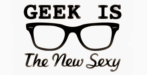 Freddy Schillinger Geek Player Profile