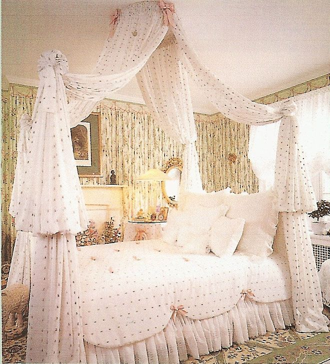 Classy bedroom My Humble Home Pinterest Bedrooms, Room ideas