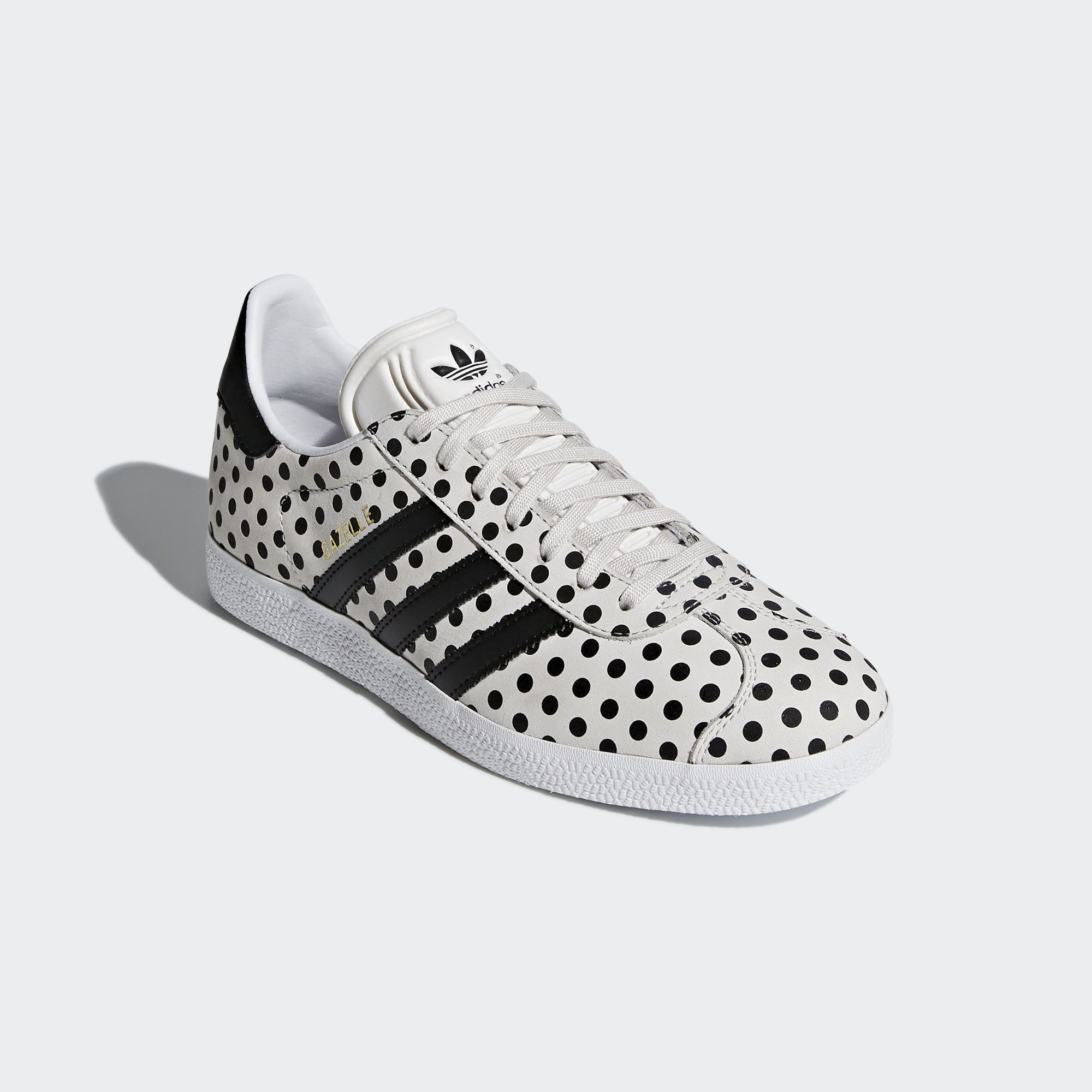 WhiteUs Gazelle Shoes Adidas Zapatos Adidas Gazelle WhiteUs Shoes GUzMqSpV