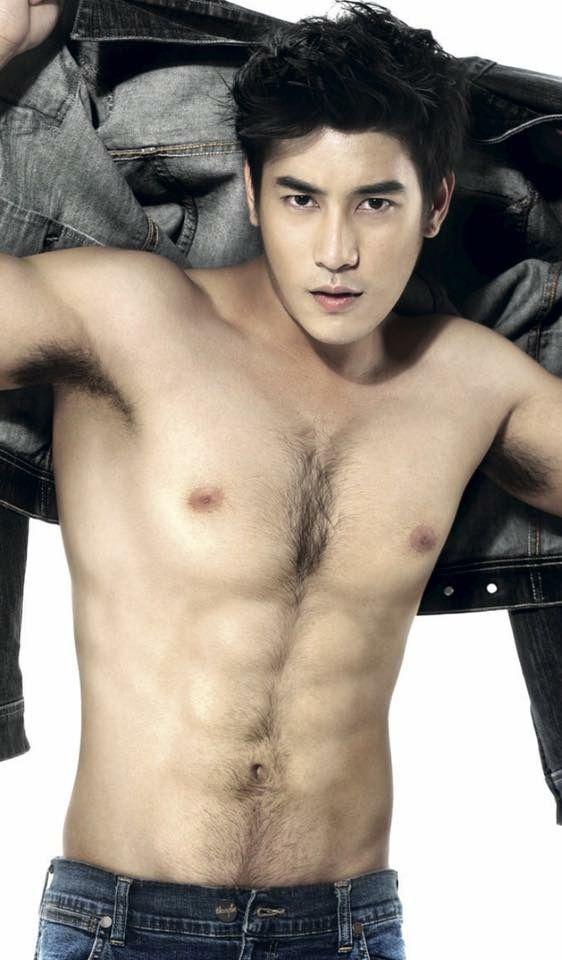 Asian guys are hot, mtf girl naked