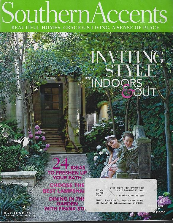 36d51ac22ef81043f563c9fc51dcad86 - Better Homes And Gardens Magazine July 2014